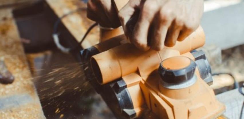 Obuka za MSP iz oblasti drvne, tekstilne, metalne i autoindustrije