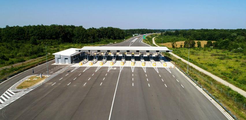 Odobreno dodatnih 7 miliona KM za izgradnјu GP Svilaj