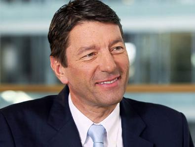 Henkel izvijestio o dobrom početku fiskalne 2014. godine