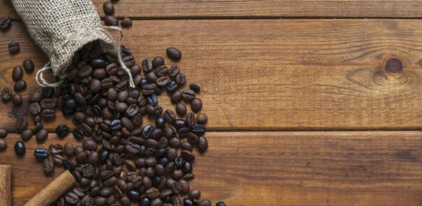 Skrivene zdravstvene prednosti ispijanja kafe