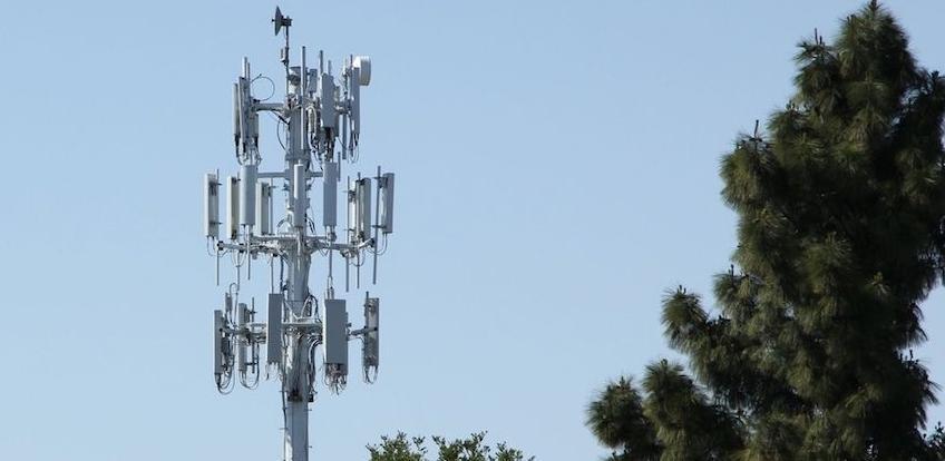 Rješenje problema nezakonitog građenja javnih telekomunikacionih mreža