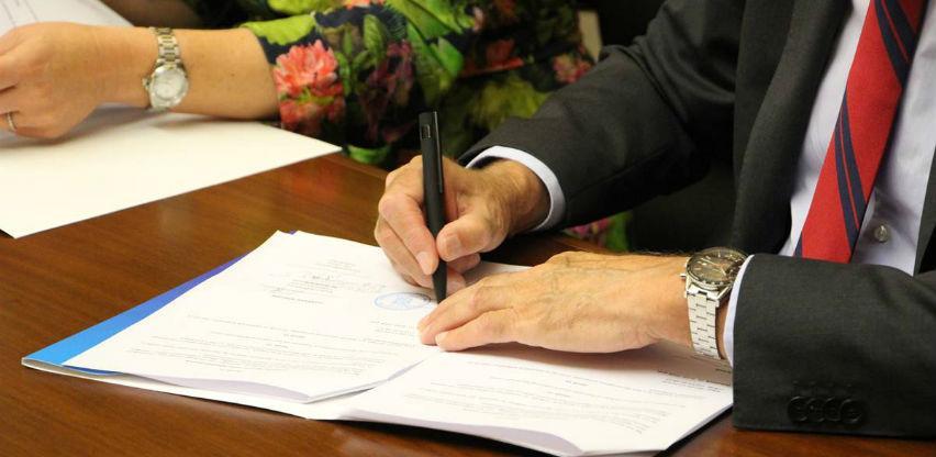 Vlada TK ubrzala proces dodjele koncesija