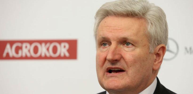 Todorić nezakonitim pozajmicama oštetio investitore za 47,5 miliona kuna