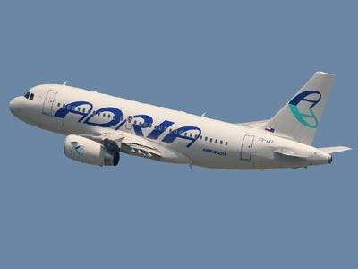 Slovenski Adria Airways pretvara se u low cost aviokompaniju?