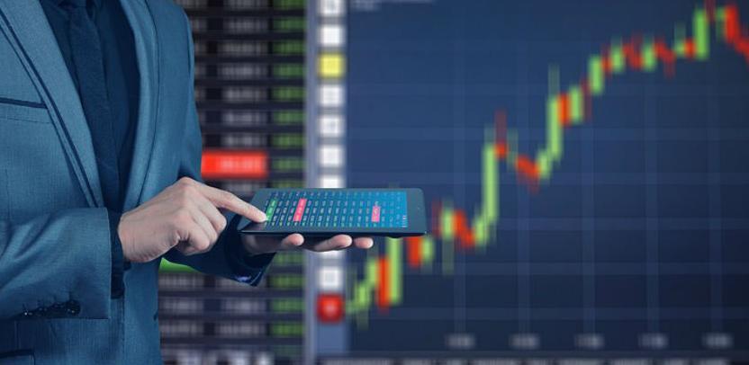 RS uzela više od tri milijarde KM inostranih kredita