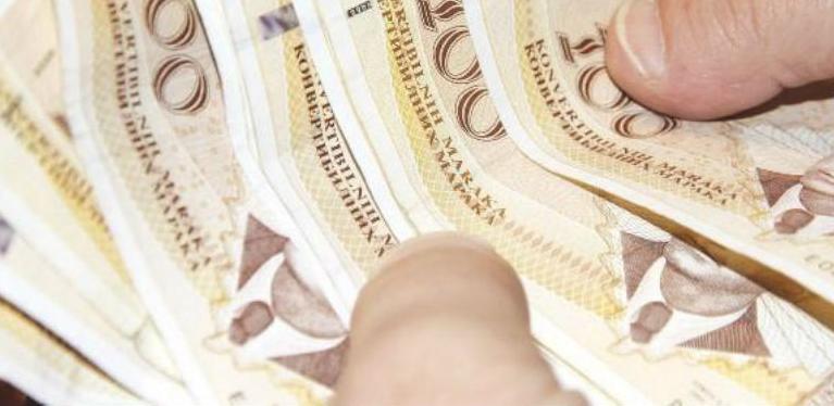 """Vlasnik """"Župakomerca"""" osumnjičen da je oštetio banku za više od pola mil. KM"""