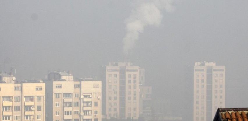 """Evropski sud pravde - Njemačka """"uporno"""" krši limite EU na zagađenje zraka"""