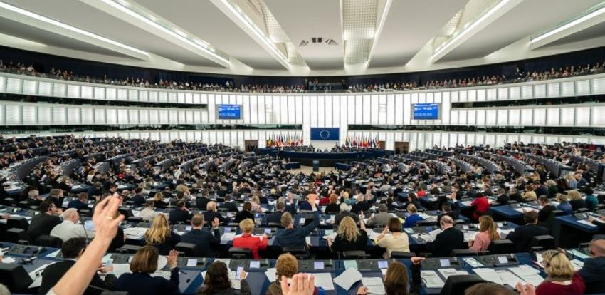 "Evropski parlament odobrio ""Plan za oporavak"" težak 700 milijardi eura"
