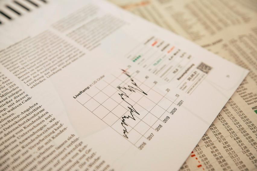 Porezni obveznici u FBiH za osam mjeseci uplatili 3.642.979.435 KM javnih prihoda