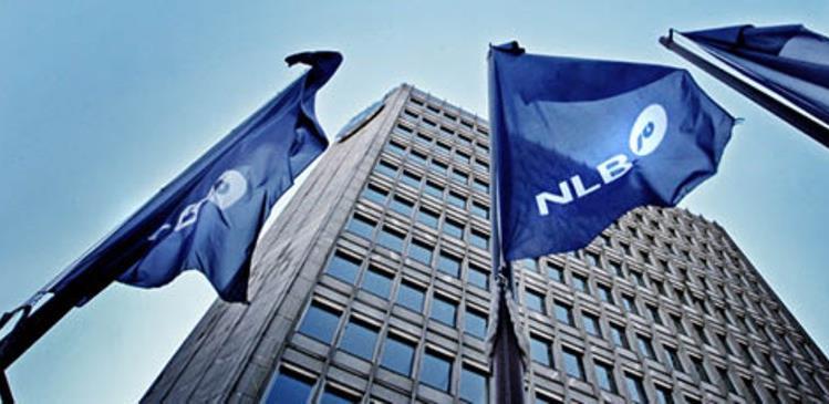 NLB Grupa preuzela Komercijalnu banku za 394 miliona eura