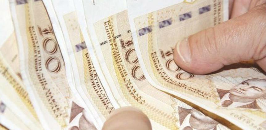 Visina plaće može smanjiti odlazak kvalifikovanih radnika iz RS