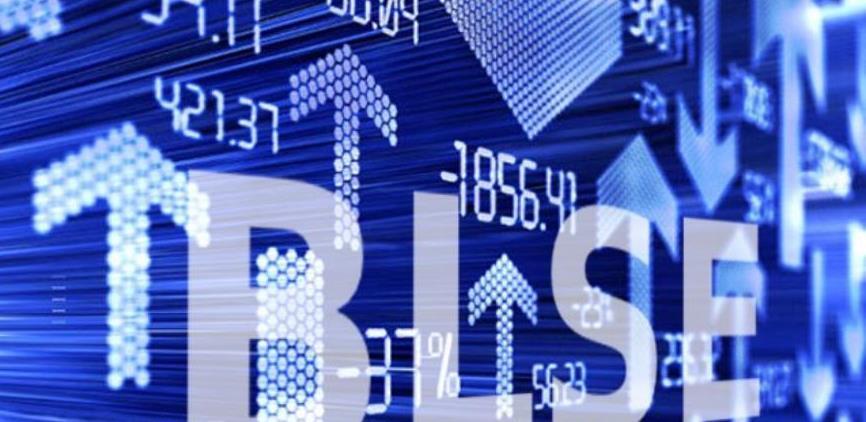 Na BLSE 13.04.2020.godine ostvaren promet od 219,15 KM