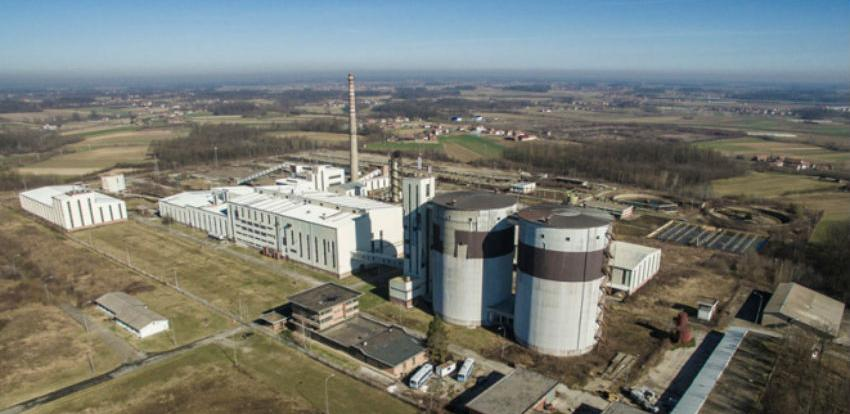 Stigle tri ponude za prodaju bijeljinske Šećerane, ali nijedna prava
