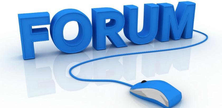 Dobrodošli na Akta.ba Forum: Registrujte se i diskutujte!