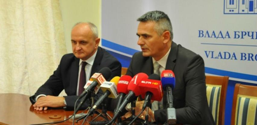 Vlada RS-a odobrila 1.250.000 maraka za nove projekte u Brčkom