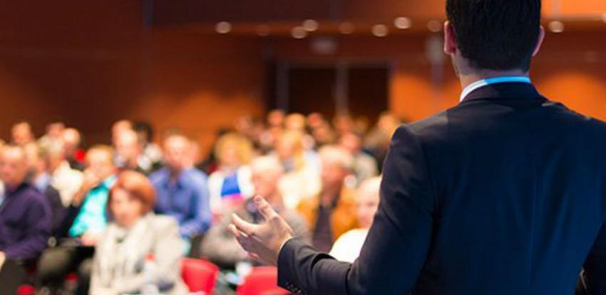Interquality seminar: Kako postići uspješnost u radu