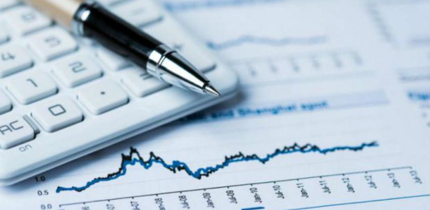 Porezna uprava FBiH poziva obveznike da porezne obaveze plate do kraja godine