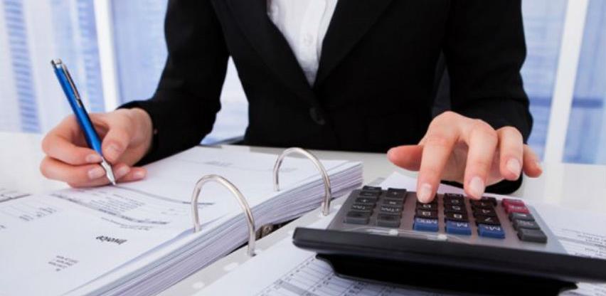 Manja naplata poreza na dohodak u RS, više novca od dobiti