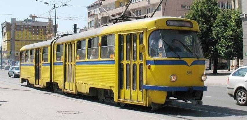 Za unaprijeđenje javnog linijskog prevoza KS zajam od 10 miliona eura