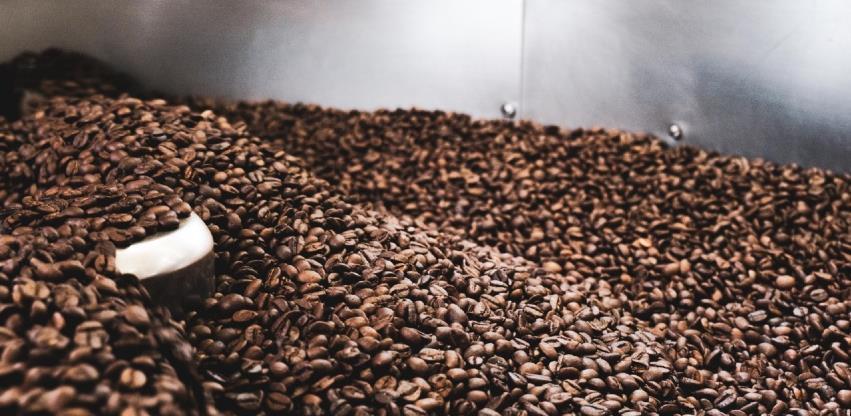 Skočit će cijene kafe?