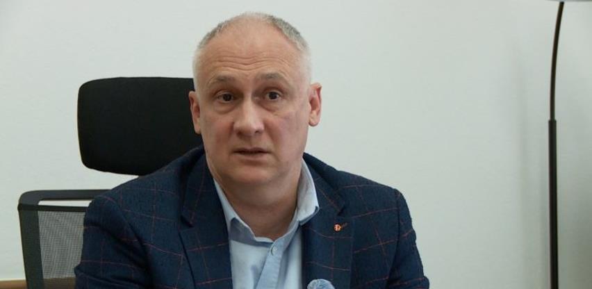 Više od 15.000 online prijava za vakcinisanje u Kantonu Sarajevo