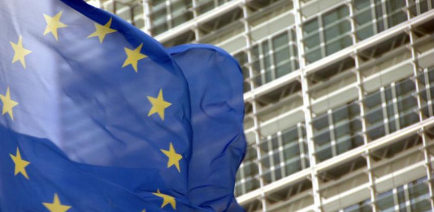 Šesnaest zemalja protiv smanjivanja kohezijskih sredstava u budžetu EU