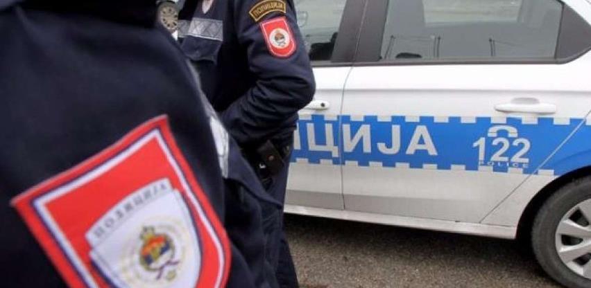 Rebalansom budžeta u RS-u izdvojeno 13 miliona KM za kupovinu policijski uniformi