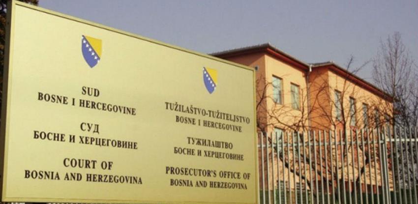 """""""Srebrena malina"""" traži od Suda BiH da im se omogući uplata PDV-a"""