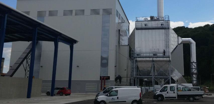 Hrvatska tvrtka Flexy sustavi traži poslovnog partnera na tržištu BiH