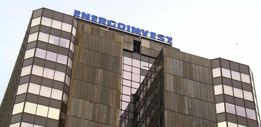 Vlada FBiH odustala od smještaja u Nedžarićima, kupuje zgradu Energoinvesta