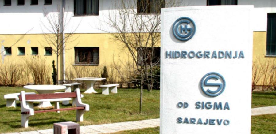 Treća sreća: Hidrogradnja prodaje milionsku imovinu u BiH i inostranstvu