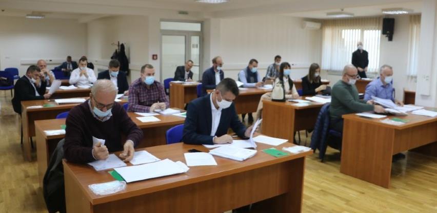Općina Fojnica sa 300 hiljada KM pomaže Lječilište Reumal