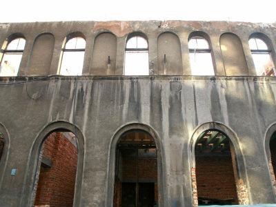 Do kraja godine završetak obnove najstarijeg gradskog kupatila u Sarajevu