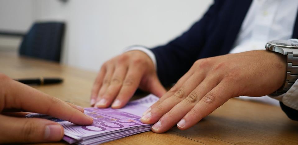 Korona zakon prestaje važiti: Privrednici se nadaju kreditu iz Garantnog fonda