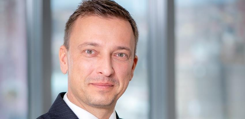 Recertifikacija Raiffeisen banke prema ISO 9001:2015 standardu