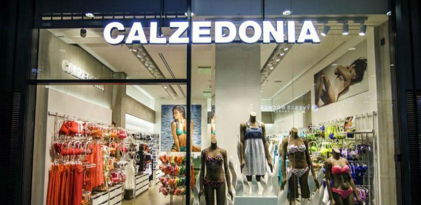 Italijanska Calzedonia korak bliže investiciji u Prijedoru