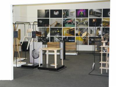 U Milanu otvoren 21. Triennale: Veliki uspjeh BH. proizvođača namještaja