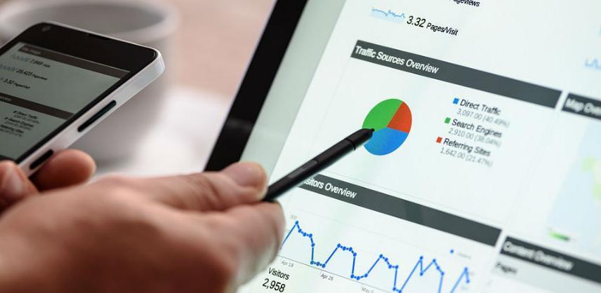 Postanite stručnjak za digitalni marketing