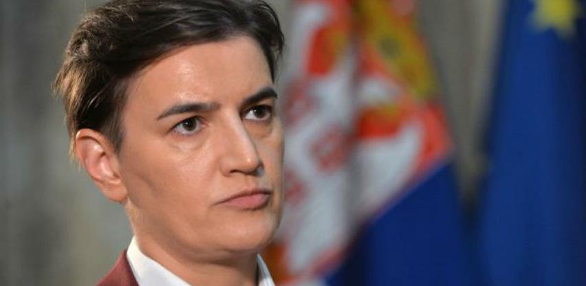 Radovi na dionici Kuzmin - Sremska Rača bit će završeni do kraja 2022. godine