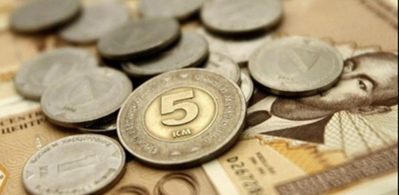 Velike sume sumnjivog novca unesene u BiH