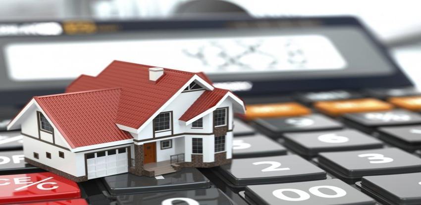 Zakon o porezu na promet nekretnina i porezu na nasljeđe i poklone KS