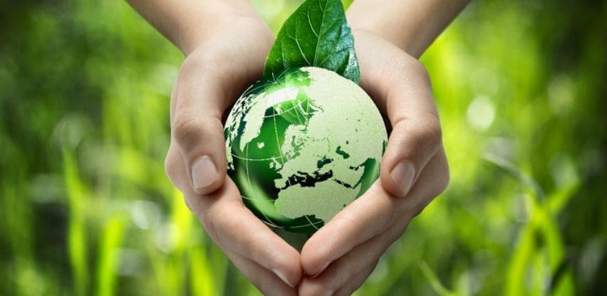 Za projekte zaštite okoliša 1.550.000 KM
