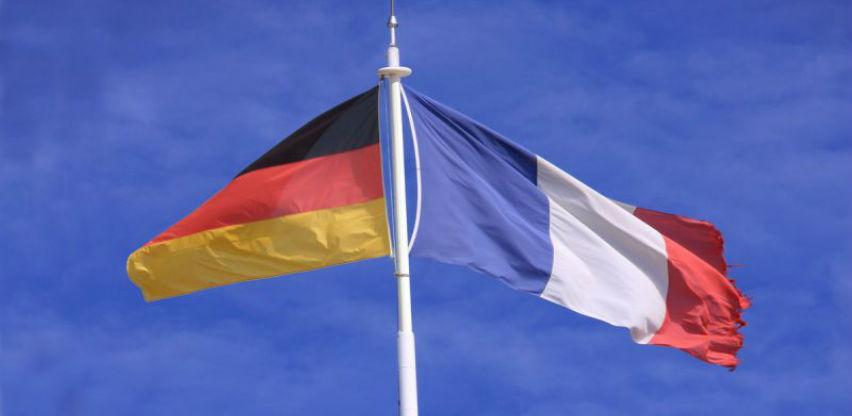Njemačka i Francuska predstavile plan razvoja industrije baterija
