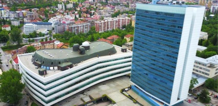 Iz budžeta zajedničkih institucija 15 miliona KM za zdravstveni sektor BiH