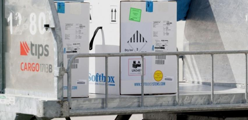 Zavod za javno zdravstvo demantovao navode Košarca neiskorištenim vakcinama