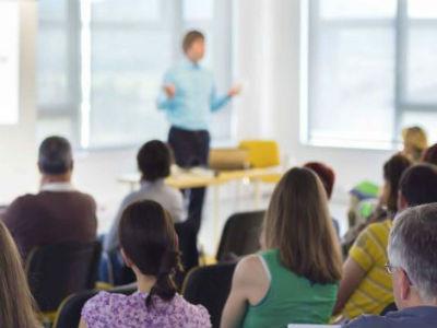 Seminar interni auditor sistema upravljanja kvalitetom prema ISO 9001:2015