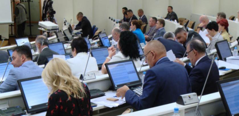 Sprema se apelacija Ustavnom sudu BiH zbog akciza