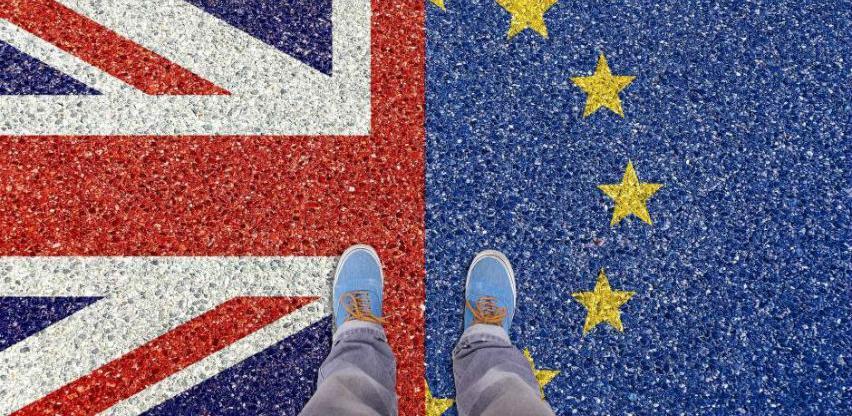 Ministar za Brexit poziva EU da dopusti ponovne pregovore o sporazumu o izlasku