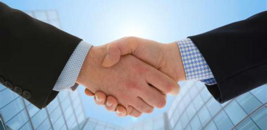 Vlasnici 840.000 kompanija traže nasljednike