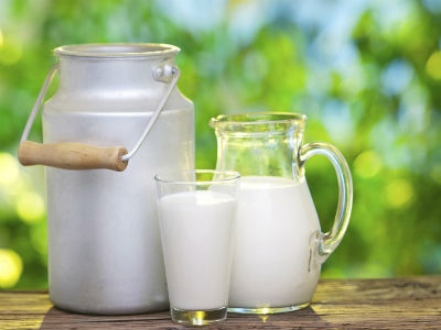 """Održan sastanak predstavnika """"Milkosa"""" sa vlaseničkim proizvođačima mlijeka"""